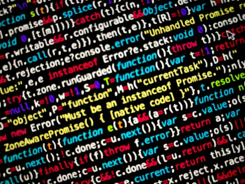 Rails4でHerokuへのマイグレーション時にエラーが発生する場合の対処法
