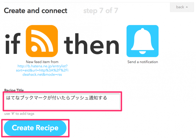 Create_Recipe_-_IFTTT