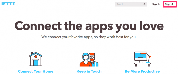 IFTTT_-_Connect_The_Apps_You_Love