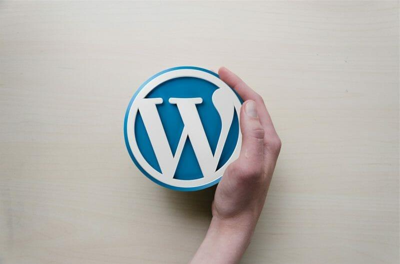 WordPressにはてなブックマーク人気記事のブログパーツをカスタマイズして設置する方法